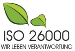 iso26000-1
